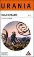 Cover of Dula di Marte