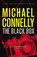 Cover of The Black Box