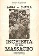 Cover of Sabra e Chatila