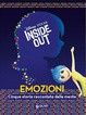 Cover of Inside Out