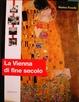 Cover of La Vienna di fine secolo