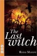 Cover of The Last Witch