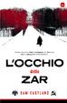 Cover of L'occhio dello zar
