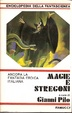 Cover of Magie e stregoni