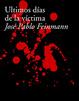 Cover of Últimos días de la víctima