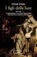 Cover of I figli della luce