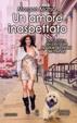 Cover of Un amore inaspettato