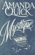 Cover of Mystique
