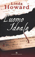 Cover of L'uomo ideale