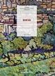 Cover of Svevo
