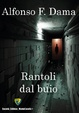 Cover of Rantoli dal buio