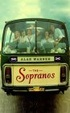 Cover of The Sopranos