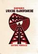Cover of Liriche radiofoniche