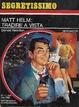 Cover of Matt Helm: tradire in vista