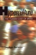Cover of Hyperculture