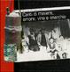 Cover of Canti di Maremme e di miniere. D'amore, vino e anarchia. Con CD-ROM