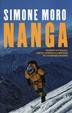 Cover of Nanga