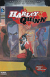 Cover of Harley Quinn/Joker: Speciale San Valentino