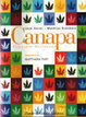 Cover of Canapa