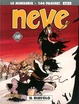 Cover of Neve n. 2