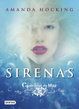 Cover of Sirenas