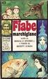 Cover of Fiabe marchigiane