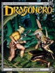 Cover of Dragonero n. 22
