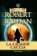 Cover of La grande caccia
