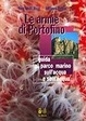 Cover of Le armie di Portofino