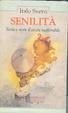 Cover of Senilità - Storia e storie d'amore inafferrabile