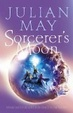 Cover of Sorcerer's Moon