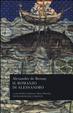 Cover of Il Romanzo di Alessandro