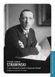 Cover of Strawinski