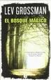 Cover of El bosque mágico