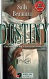 Cover of Destiny