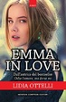 Cover of Emma in love