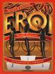 Cover of Le olimpiadi del coraggio