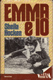 Cover of Emma e io