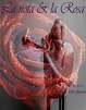 Cover of La nota e la rosa