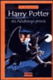 Cover of Harry Potter eta Azkabango presoa
