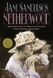 Cover of Netherwood