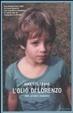 Cover of L'olio di Lorenzo. Una storia d'amore