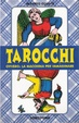 Cover of Tarocchi