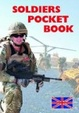 Cover of Soldiers Pocket