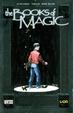 Cover of The Books of Magic (nuova serie) vol. 1