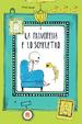 Cover of La principessa e lo scheletro