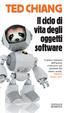 Cover of Il ciclo di vita degli oggetti software