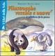Cover of Filastrocche vecchie e nuove