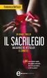 Cover of Il sacrilegio