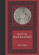 Cover of Gatto Mondadory e i puffi dell'aldilà